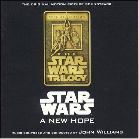 File:A new hope soundtrack.jpg