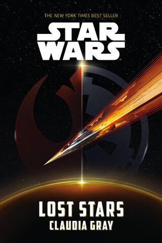 File:Lost Stars - D-L Press paperback.jpg