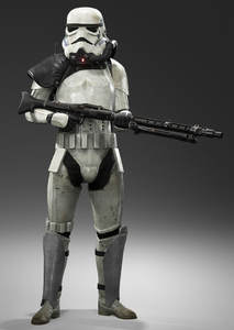 Magma Trooper canon.png