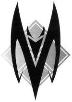 Mandroxen Insignia