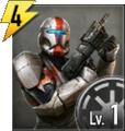 SWFA - republic-commando.png