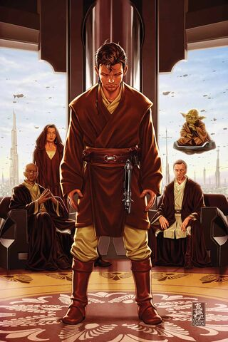 File:Star Wars Kanan 8 Textless Cover.jpg