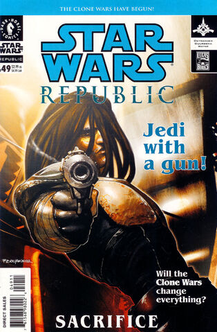 File:Swr49cover.jpg