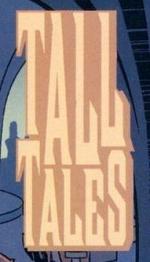 File:TallTales.jpg