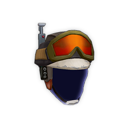 File:Uprising Icon Item Base M Helm 00132 V.png
