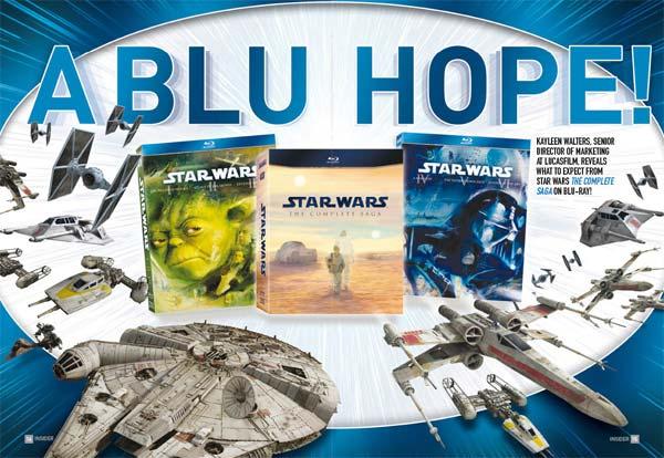 File:A Blu Hope.jpg