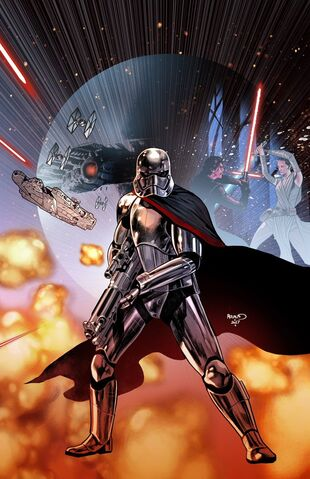 File:CaptainPhasma-1-clear-updated.jpg