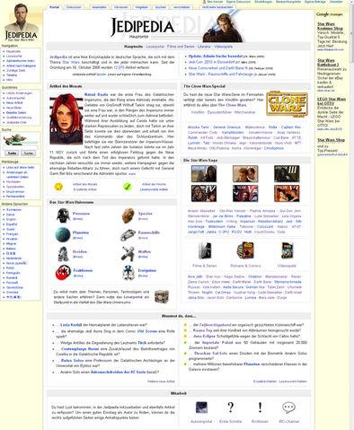 File:Jedipedia Hauptseite4.jpg