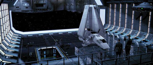 File:Shuttle1080i.jpg