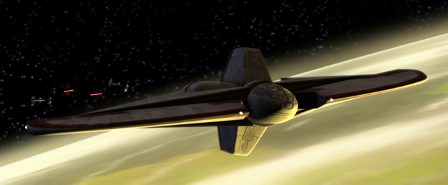 File:T6Shuttle-BH.png