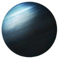 Uprising UI Planet bespin Lg.png