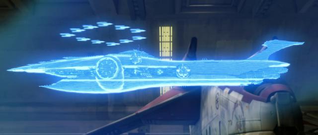 File:Kaliida Nebula battle plan.png