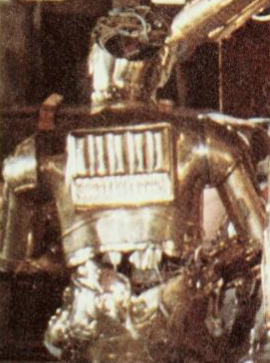 File:QT3PO-ANH.png