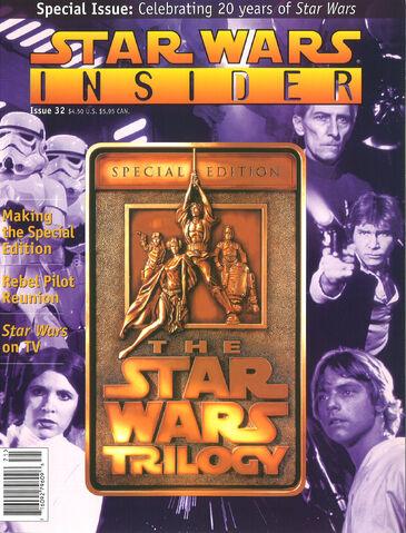 File:SW Insider 32.jpg