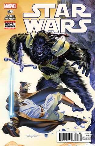 File:Star Wars 20.jpg