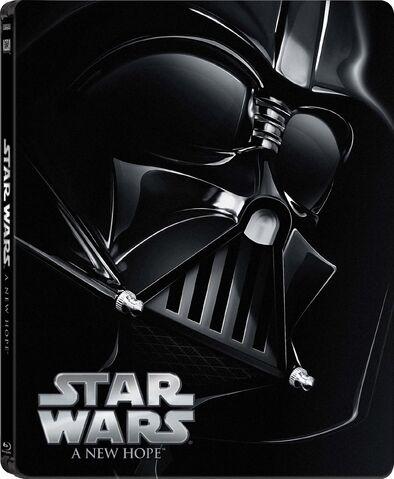 File:Star Wars Episode IV A New Hope Blu-ray Steelbook.jpg