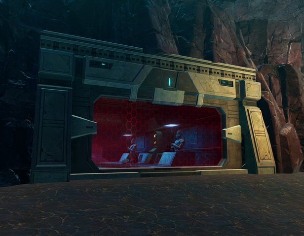 File:Vault of the Tyrant.png