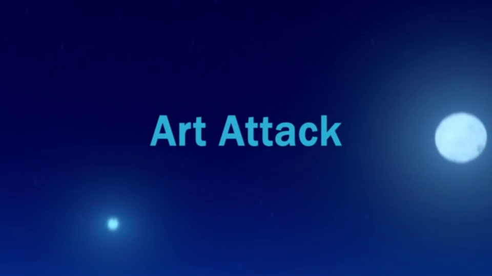 File:Art Attack.png