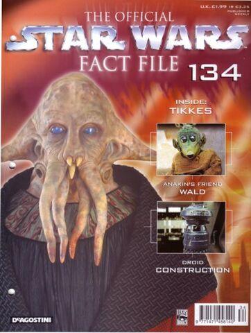 File:Fact file 134.jpg