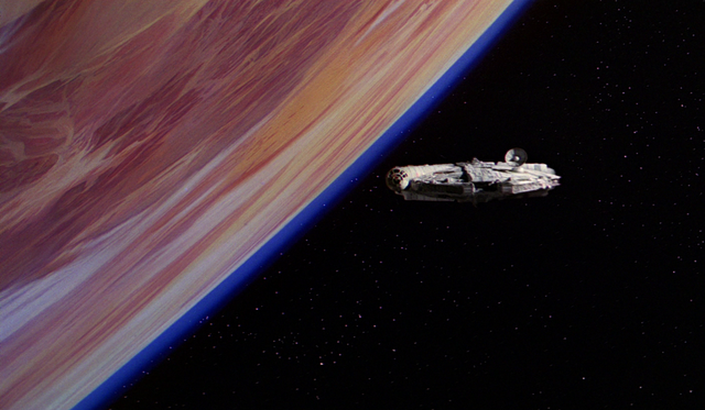 File:Falcon-tatooine.png