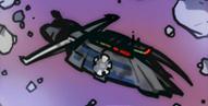 File:HELIOS-3D's frigate.jpg