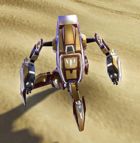 File:JA-3 Subversive Battle Droid.png