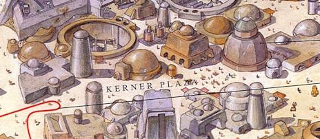 File:Kerner Plaza.jpg