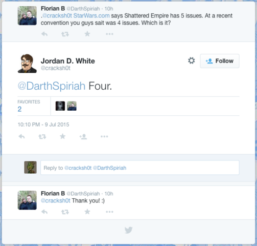 File:Shattered Empire is Four Issues.png