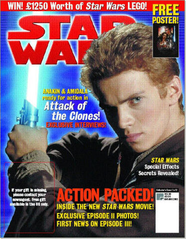 File:StarWarsMagazineUK38.jpg