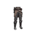Uprising Icon Item Base F Lowerbody 00052 W.png