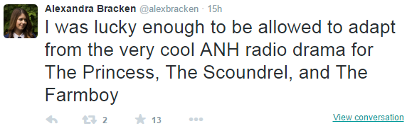 File:Bracken Radio Tweet.png
