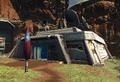 Communications Bunker 72.png