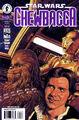 Chewbacca 4.jpg