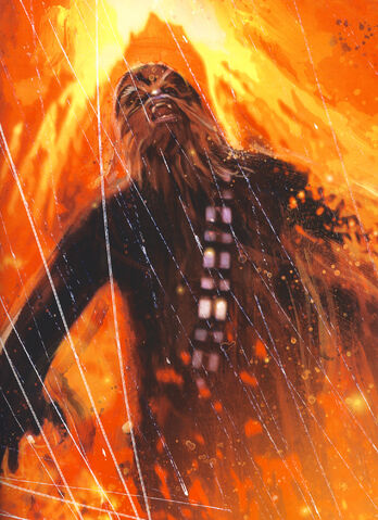 File:Chewbacca Sernpidal.jpg