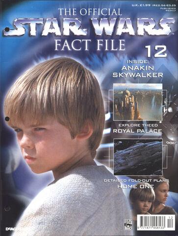 File:Factfile12.jpg