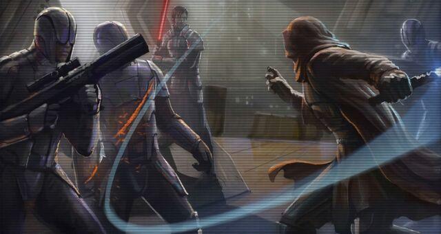 File:Revan fights Sith.jpg