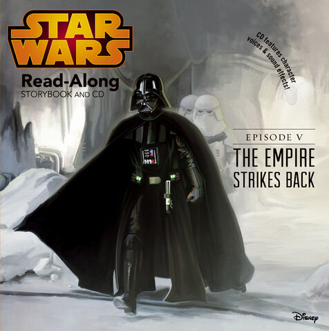 File:The Empire Strikes Back Read-Along Storybook and CD Cover.jpg