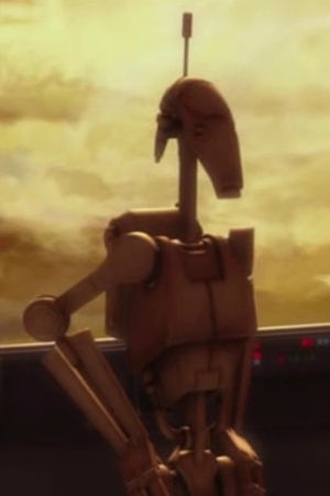 File:Unidentified B1 battle droid (Skytop Station).jpg