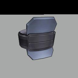 File:Uprising Icon Item Base M Backpack 00260.png
