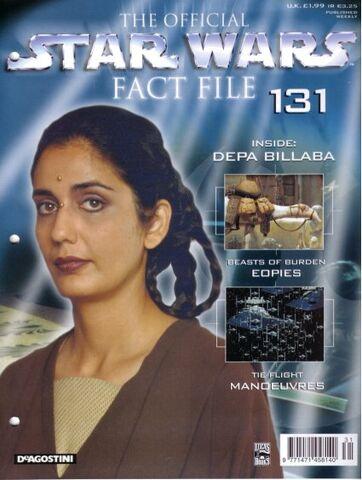 File:Fact file 131.jpg