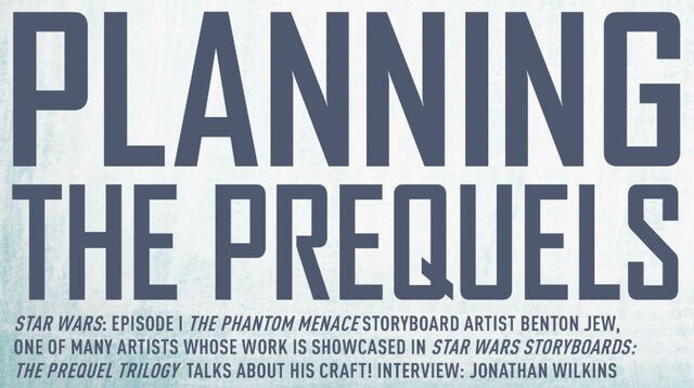 File:Planning the Prequels.jpg