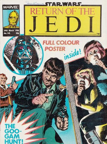 File:Return of the Jedi Weekly 145.jpg