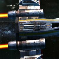 STAR-94