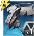 SWFA - droid-gunship.png