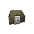 Uprising Icon Item Base F Backpack 00020 D.png