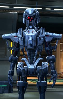 File:DP-6 Guard Droid.png