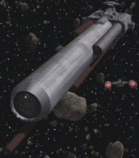 File:Imperial Transport 01.jpg