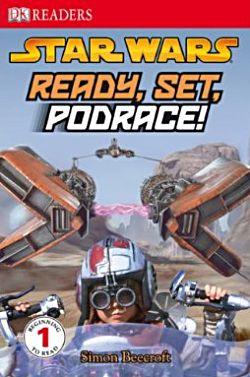 ReadySetPodraceCover