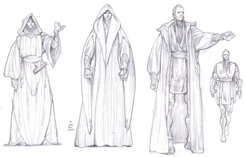 File:Robes Make the Man.jpg