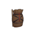 Uprising Icon Item Base F Backpack 00051 C.png